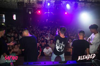 foto-blended-Barcelona-29-10-2017-33