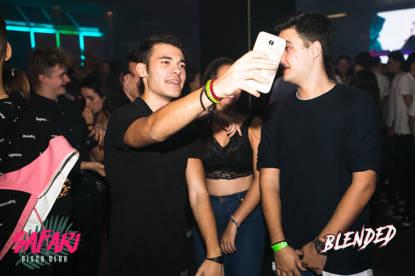 foto-blended-Barcelona-29-10-2017-35