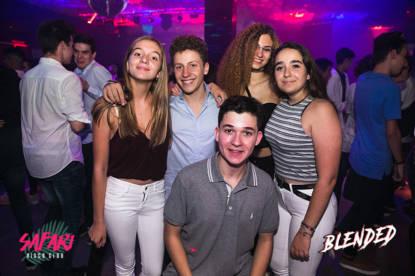 foto-blended-Barcelona-29-10-2017-36