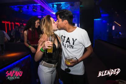 foto-blended-Barcelona-29-10-2017-37