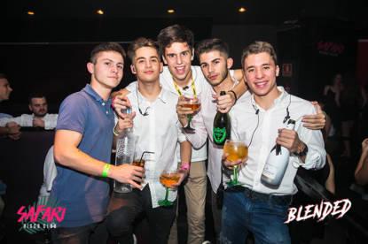 foto-blended-Barcelona-29-10-2017-48