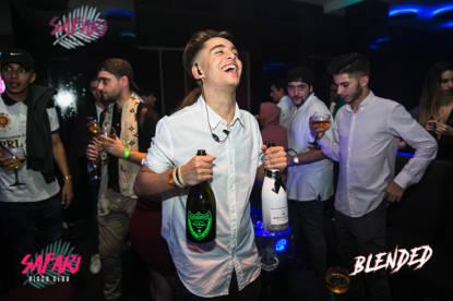 foto-blended-Barcelona-29-10-2017-51