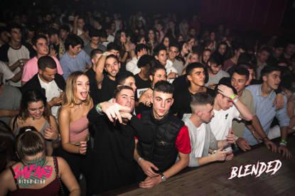 foto-blended-Barcelona-29-10-2017-60