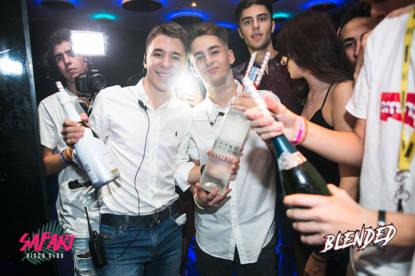 foto-blended-Barcelona-29-10-2017-65