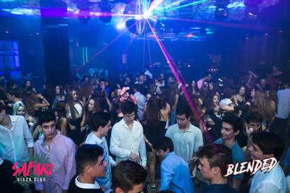 foto-blended-Barcelona-29-10-2017-66