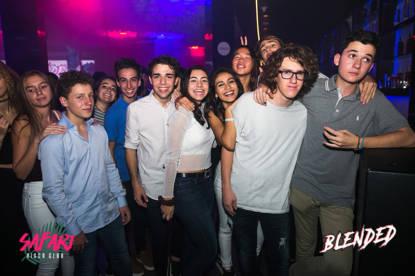 foto-blended-Barcelona-29-10-2017-74