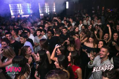 foto-blended-Barcelona-29-10-2017-75