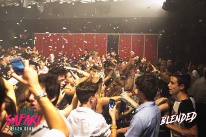 foto-blended-Barcelona-29-10-2017-77