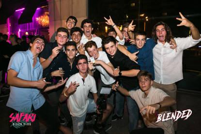 foto-blended-Barcelona-29-10-2017-78