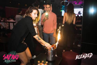 foto-blended-Barcelona-29-10-2017-79