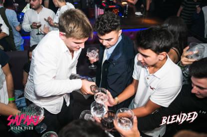 foto-blended-Barcelona-29-10-2017-80