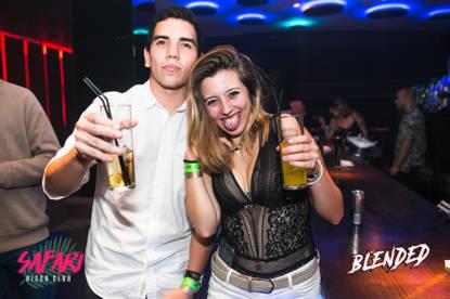 foto-blended-Barcelona-29-10-2017-84