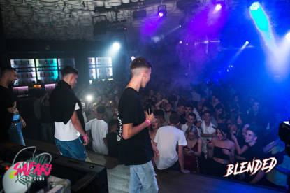 foto-blended-Barcelona-29-10-2017-87