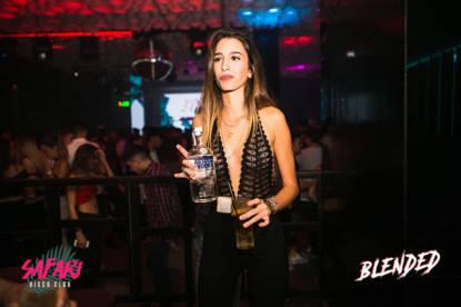 foto-blended-Barcelona-29-10-2017-92
