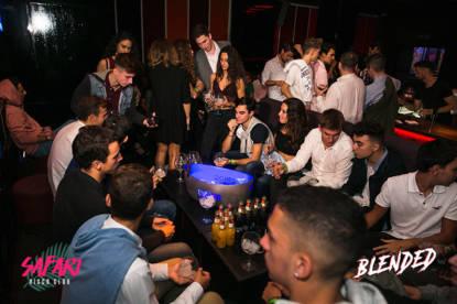 foto-blended-Barcelona-29-10-2017-94