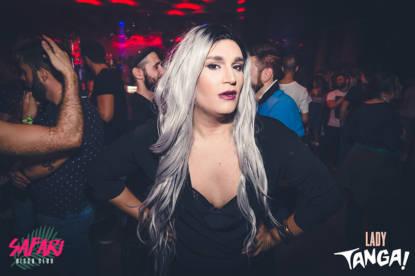 foto-lady-tanga-21-septiembre-2017-43