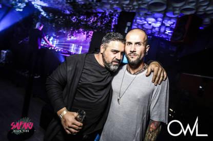 foto-owl-Barcelona-13-10-2017-63