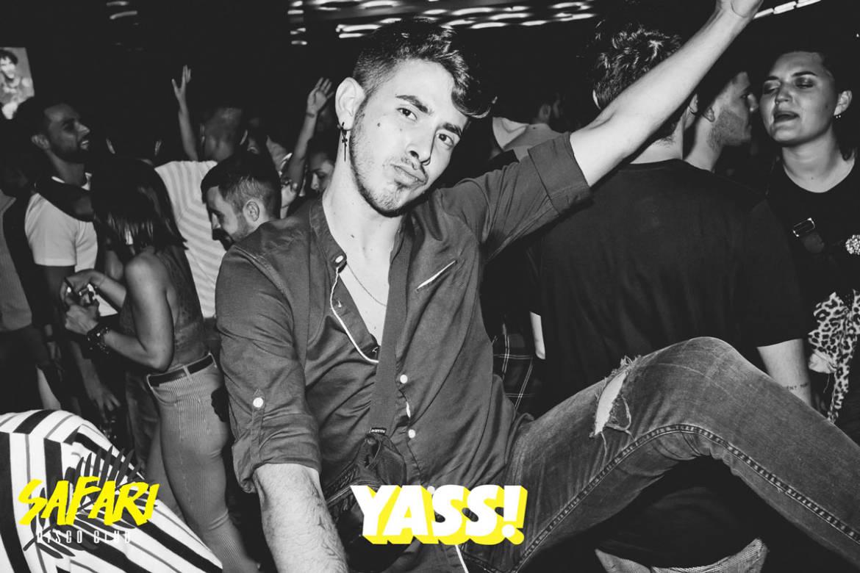 fotos-yass-barcelona-14-09-19-1.jpg