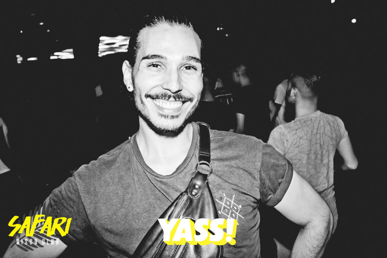 fotos-yass-barcelona-14-09-19-8.jpg