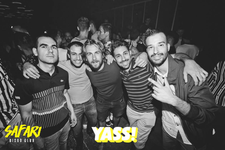 fotos-yass-28-09-19-14.jpg