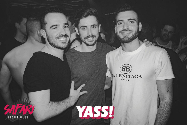 fotos-yass-barcelona-23-11-19-4.jpg