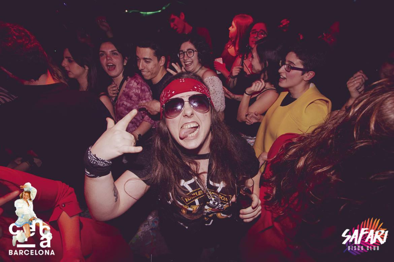 fotos-cuenca-club-carnaval-21-febrero-2020-11.jpg