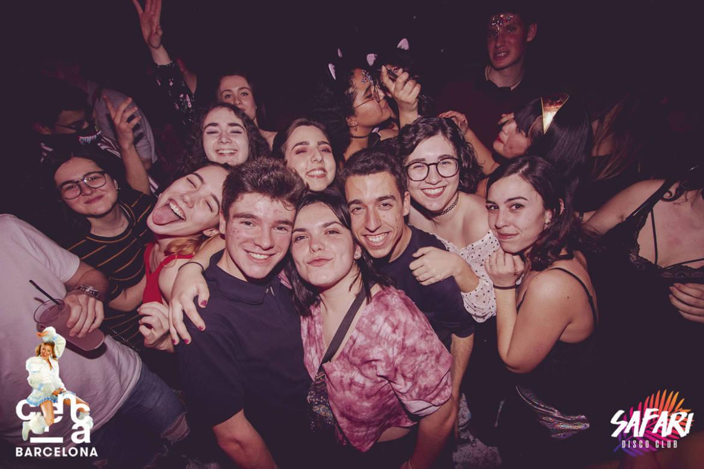 fotos-cuenca-club-carnaval-21-febrero-2020-12.jpg