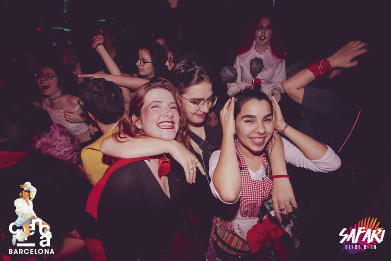 fotos-cuenca-club-carnaval-21-febrero-2020-13.jpg