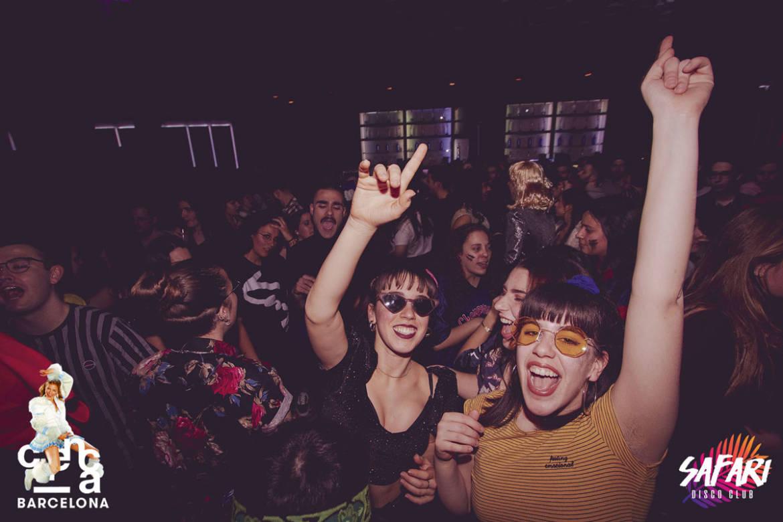fotos-cuenca-club-carnaval-21-febrero-2020-35.jpg