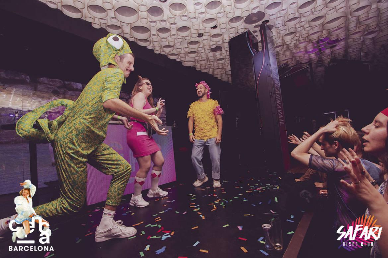 fotos-cuenca-club-carnaval-21-febrero-2020-37.jpg
