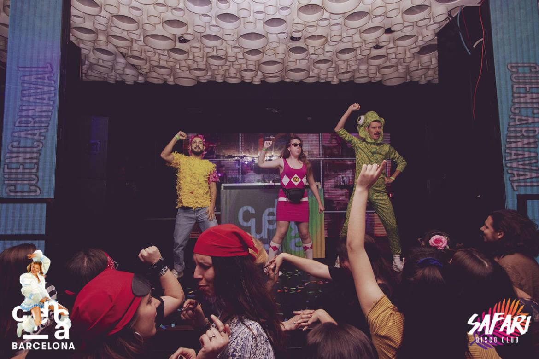 fotos-cuenca-club-carnaval-21-febrero-2020-38.jpg
