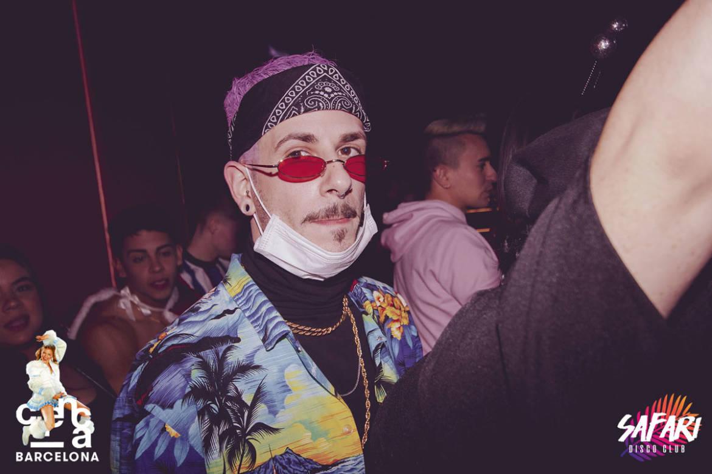 fotos-cuenca-club-carnaval-21-febrero-2020-7.jpg