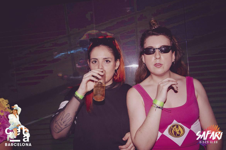 fotos-cuenca-club-carnaval-21-febrero-2020-9.jpg
